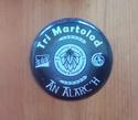 martolod - tri martolod et an alarc'h 194712