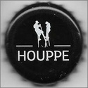 houppe Crown_10
