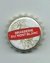 Brasserie du Mont Blanc Divch314
