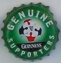 nigéria Nigzor10