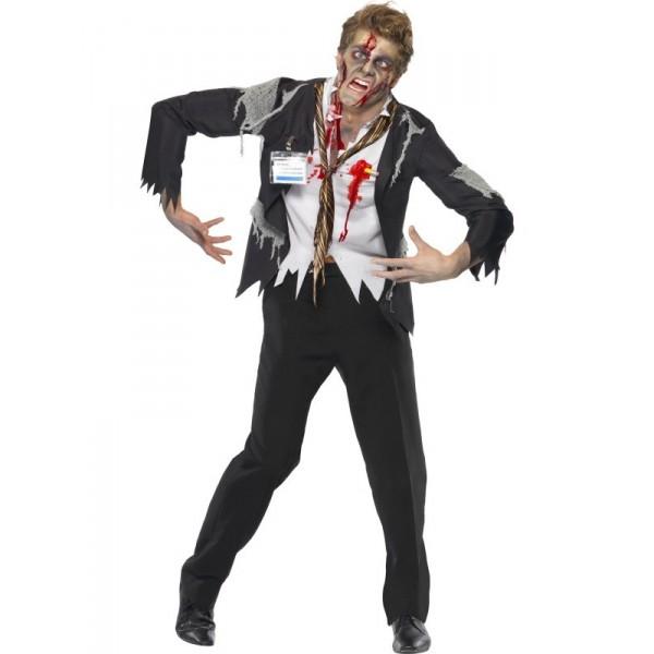 Event : Bal d'Halloween Costum10