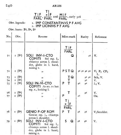 Les petites pièces de Rayban35 - Page 2 Captur10