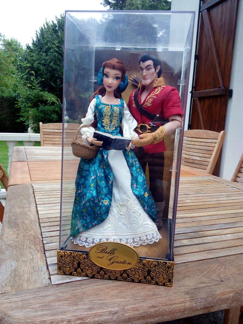 Nos poupées Designer en photo - poupée de la semaine - Page 38 Img_2011