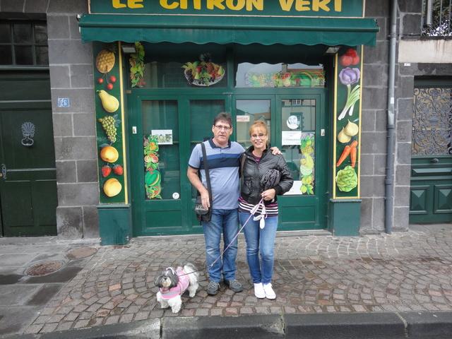 """Voila le SHOW Auvergne 2016 """"C"""" fini ! Dsc07636"""