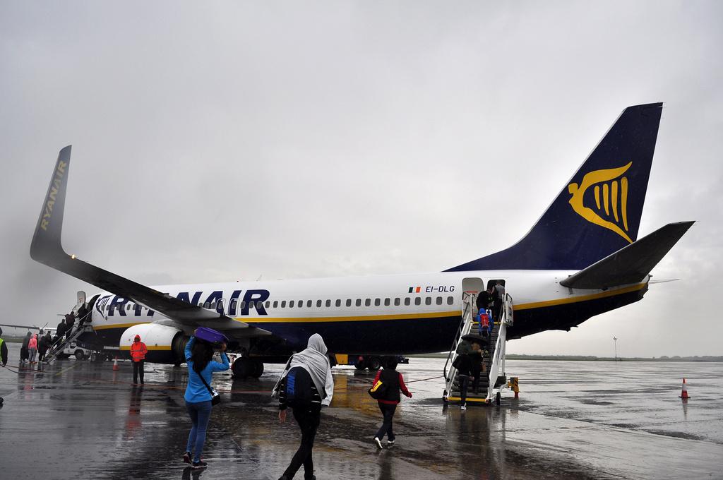 Aeroportul Timisoara (Traian Vuia) Septembrie 2016 _dsc0017