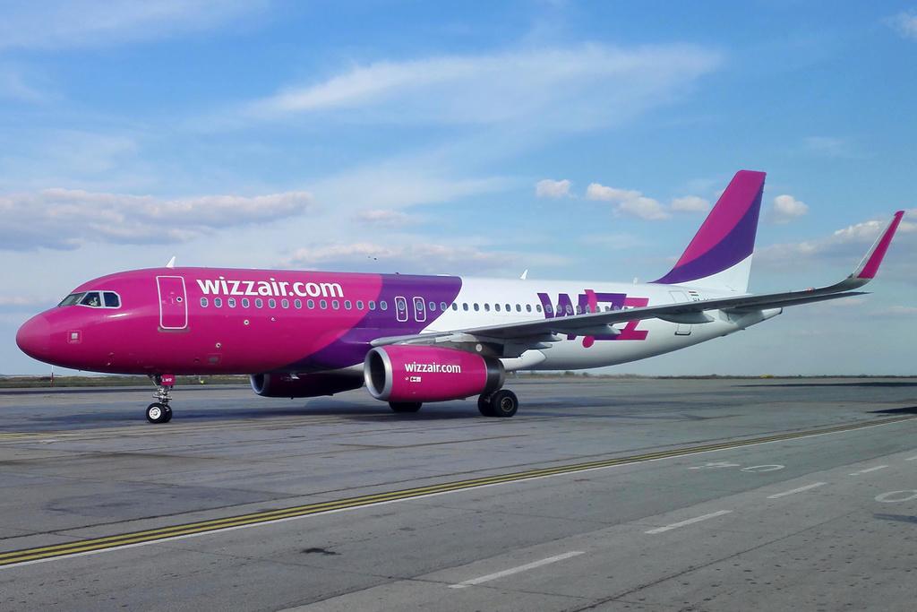 Aeroportul Timisoara (Traian Vuia) Septembrie 2016 Img_2024