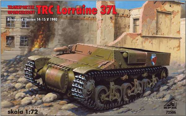 Question H-39 & Lorraine 37 1673_r10