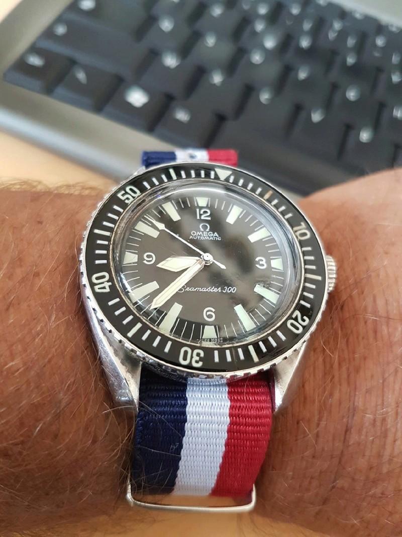 la plus belle des Seamaster 300 selon vous Resize11