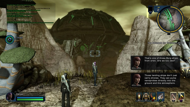Star Trek Online 14311210