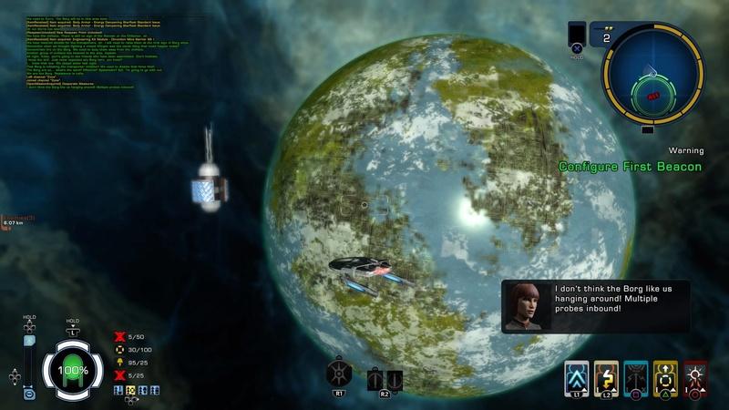 Star Trek Online 14324310