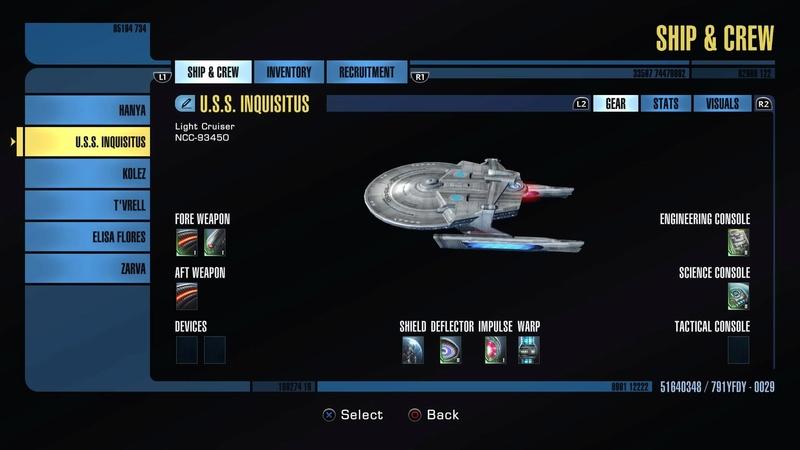 Star Trek Online 14379710