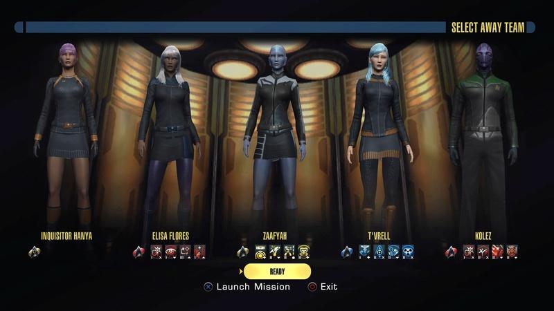 Star Trek Online Cs1fx710