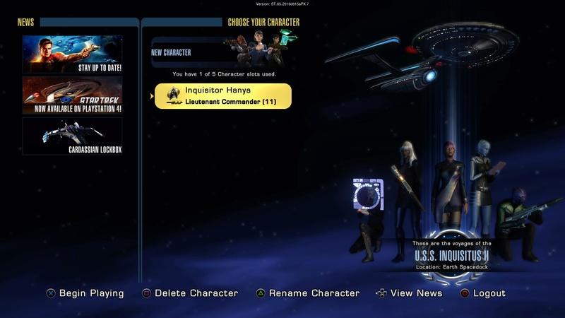 Star Trek Online Star_t10
