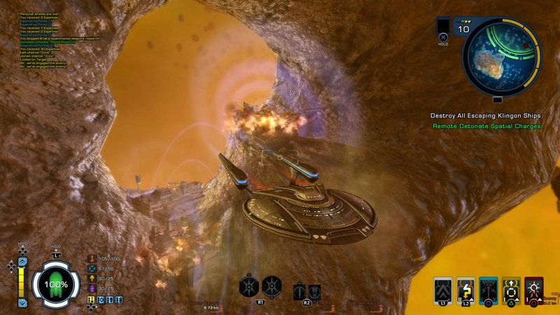 Star Trek Online Star_t11