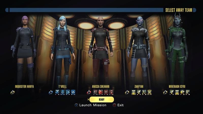 Star Trek Online Star_t13