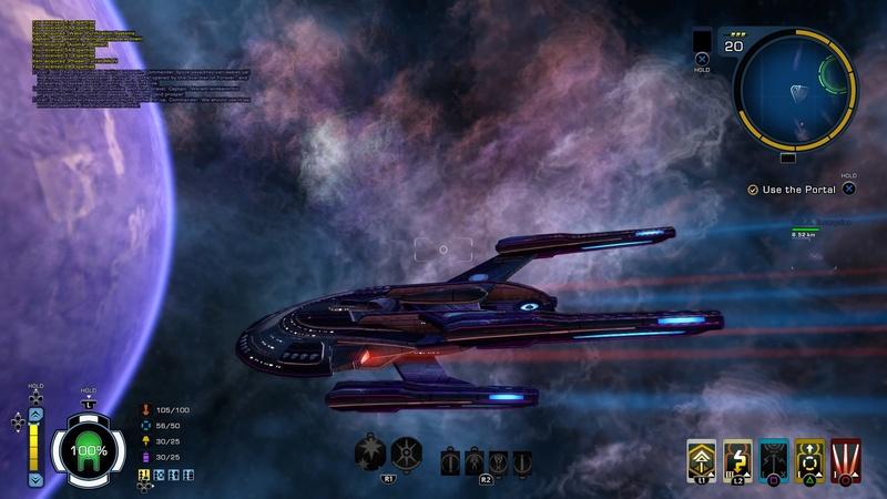 Star Trek Online Star_t14