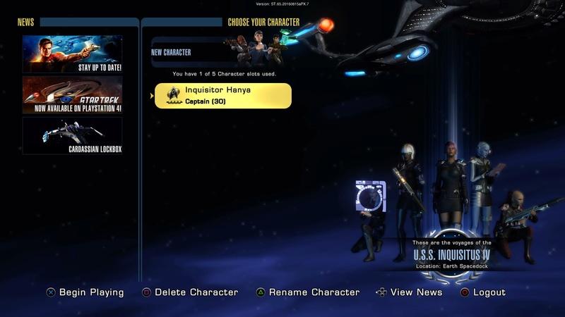 Star Trek Online Star_t17