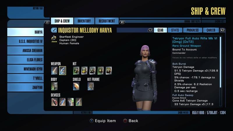 Star Trek Online Star_t18