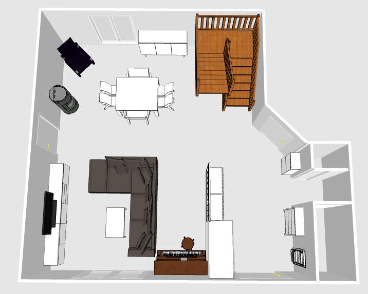 Besoin d'aide pour l'aménagement de notre séjour Plan-s11