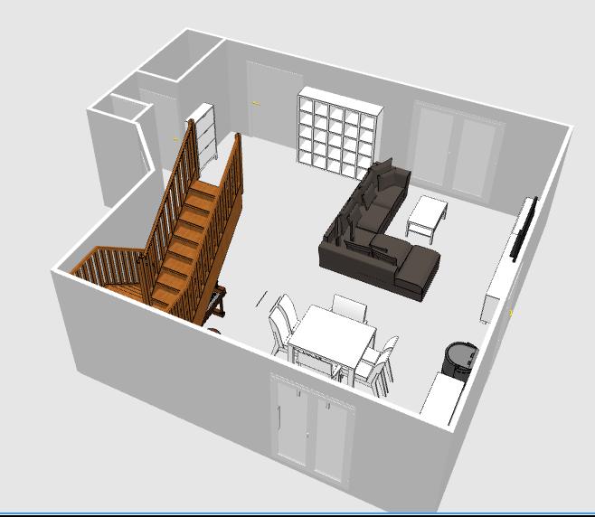 Besoin d'aide pour l'aménagement de notre séjour Plan-s12