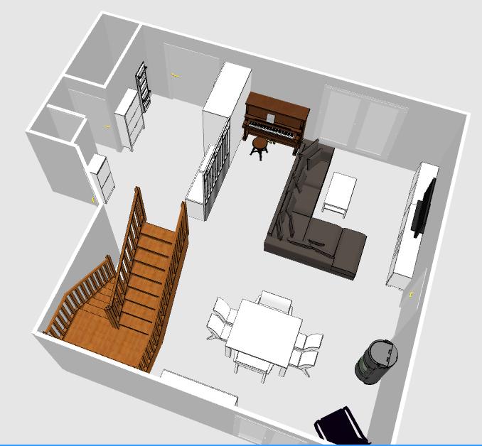 Besoin d'aide pour l'aménagement de notre séjour Plan-s13
