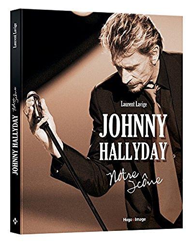 Les Livres sur Johnny - Page 3 14484610