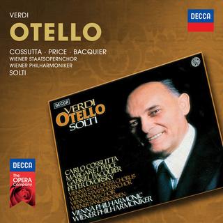 Verdi - Otello - Page 16 600x6010