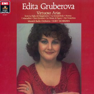 Edita Gruberova - Page 8 Gruber11