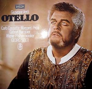 Verdi - Otello - Page 16 Otello10