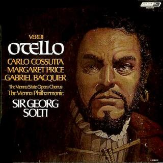 Verdi - Otello - Page 16 R-771510