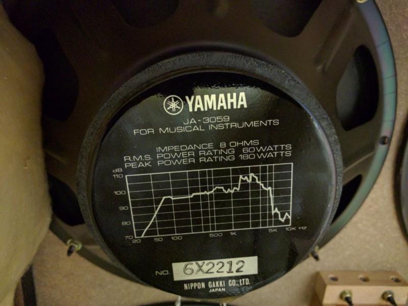 Yamaha G100 / J140S  Img_2010