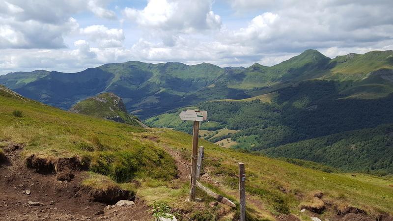 Le Puy Griou 20160826