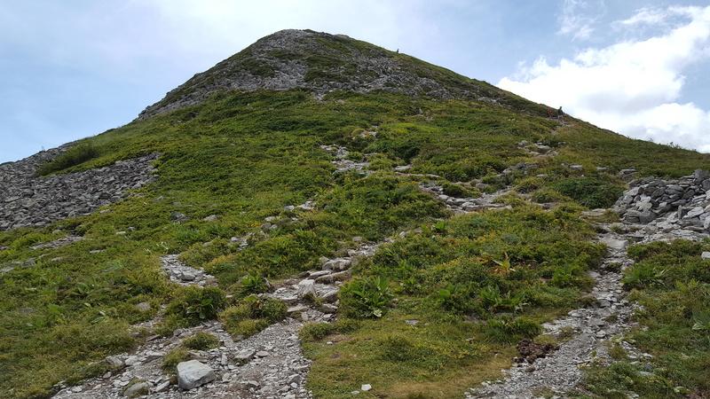 Le Puy Griou 20160828