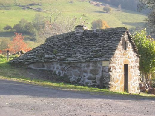 Niervèze, l'authentique village du XIXe siècle Dscn4412