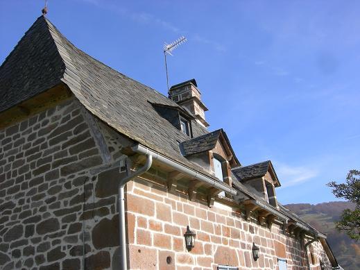 Niervèze, l'authentique village du XIXe siècle Dscn4413