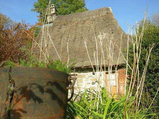 Niervèze, l'authentique village du XIXe siècle Dscn4414