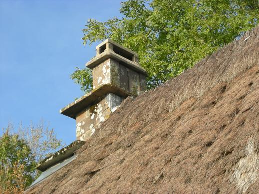 Niervèze, l'authentique village du XIXe siècle Dscn4416