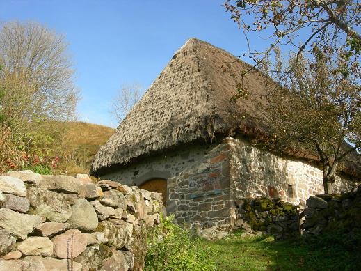 Niervèze, l'authentique village du XIXe siècle Dscn4512