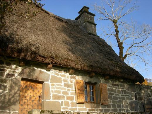 Niervèze, l'authentique village du XIXe siècle Dscn4513