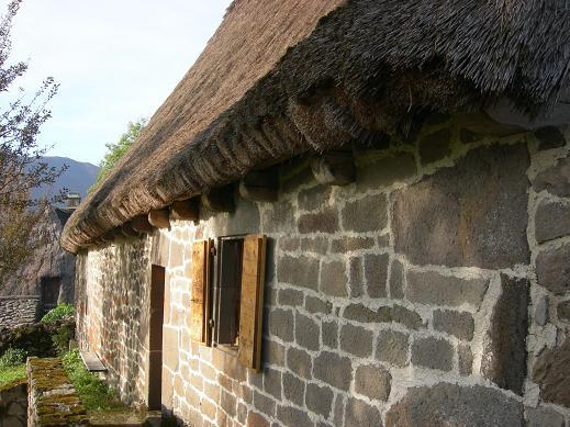 Niervèze, l'authentique village du XIXe siècle Dscn4515