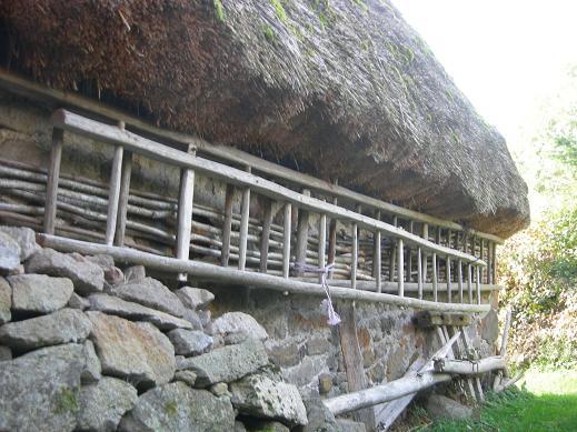 Niervèze, l'authentique village du XIXe siècle Dscn4517