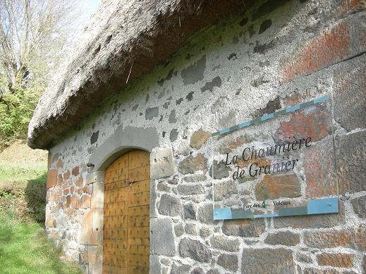 Niervèze, l'authentique village du XIXe siècle Dscn4519
