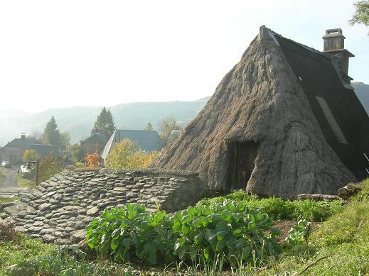 Niervèze, l'authentique village du XIXe siècle Dscn4520