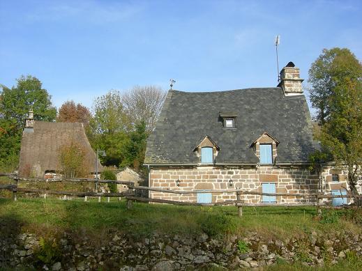 Niervèze, l'authentique village du XIXe siècle Dscn4521