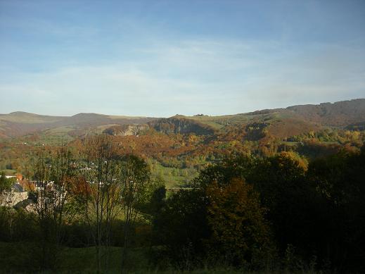 Niervèze, l'authentique village du XIXe siècle Dscn4531