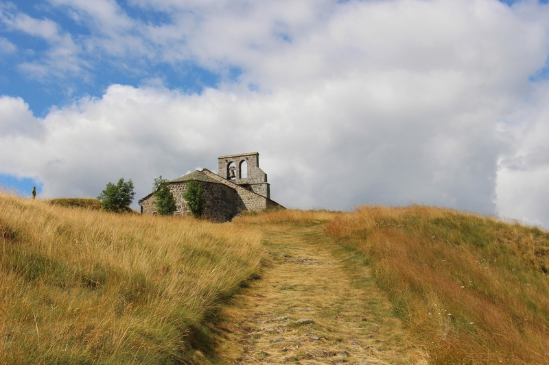 Chapelle Saint-Antoine Img_2216