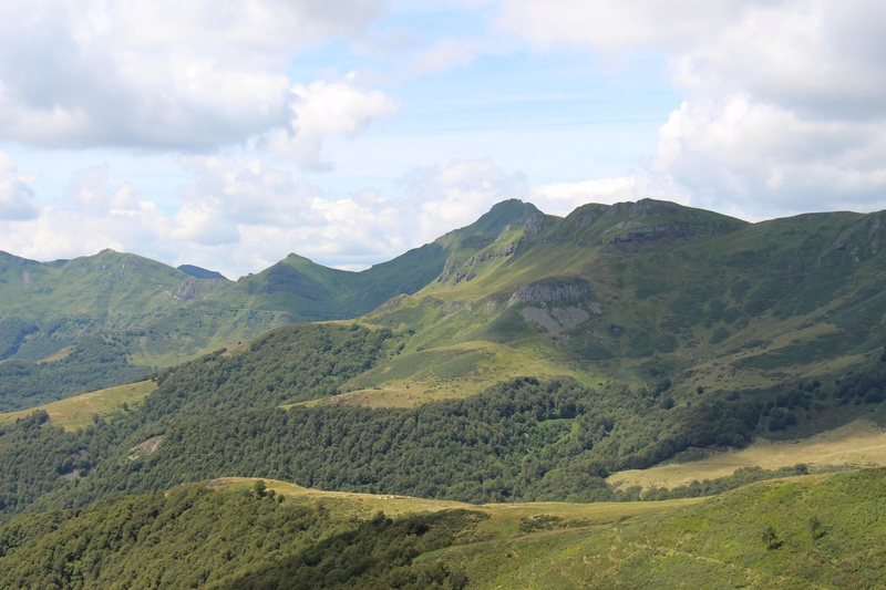 Le Puy Griou Img_2227