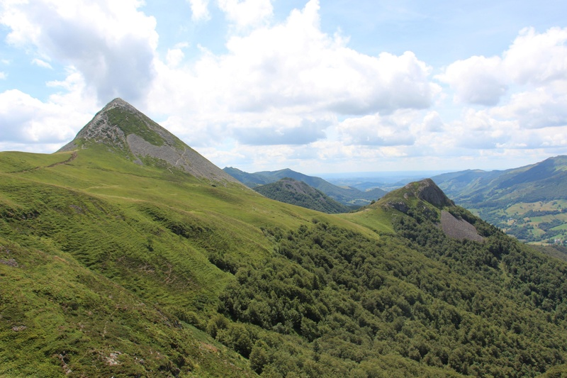 Le Puy Griou Img_2228