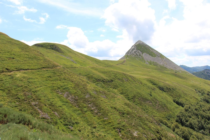 Le Puy Griou Img_2229