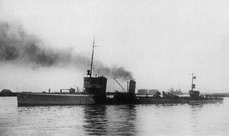 BRUXELLES inauguration du port le 12.11.1922 Delage10